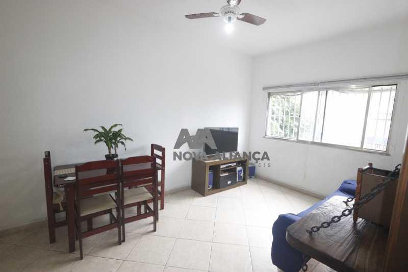 _MG_8038 - Apartamento à venda Rua Von Martius,Jardim Botânico, Rio de Janeiro - R$ 1.050.000 - BA32180 - 5