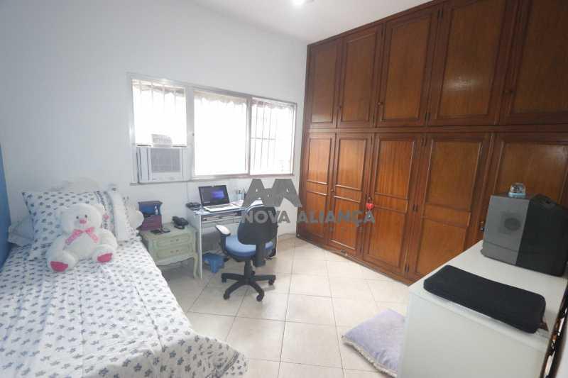 _MG_8039 - Apartamento à venda Rua Von Martius,Jardim Botânico, Rio de Janeiro - R$ 1.050.000 - BA32180 - 6