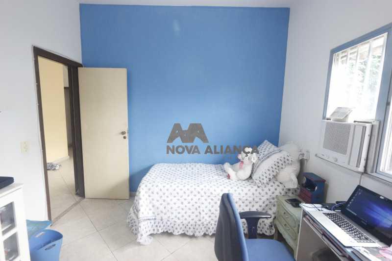 _MG_8040 - Apartamento à venda Rua Von Martius,Jardim Botânico, Rio de Janeiro - R$ 1.050.000 - BA32180 - 7