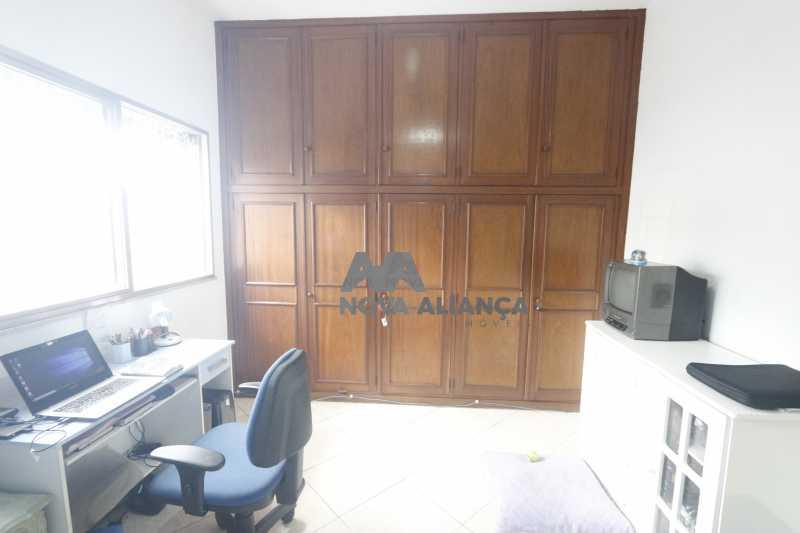 _MG_8041 - Apartamento à venda Rua Von Martius,Jardim Botânico, Rio de Janeiro - R$ 1.050.000 - BA32180 - 8
