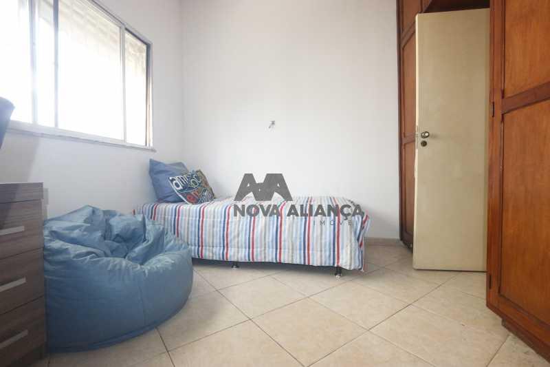 _MG_8044 - Apartamento à venda Rua Von Martius,Jardim Botânico, Rio de Janeiro - R$ 1.050.000 - BA32180 - 10