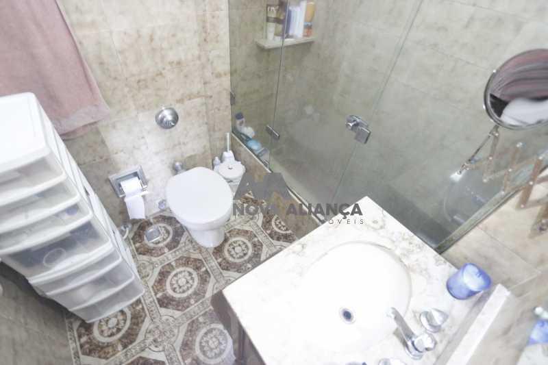 _MG_8046 - Apartamento à venda Rua Von Martius,Jardim Botânico, Rio de Janeiro - R$ 1.050.000 - BA32180 - 15