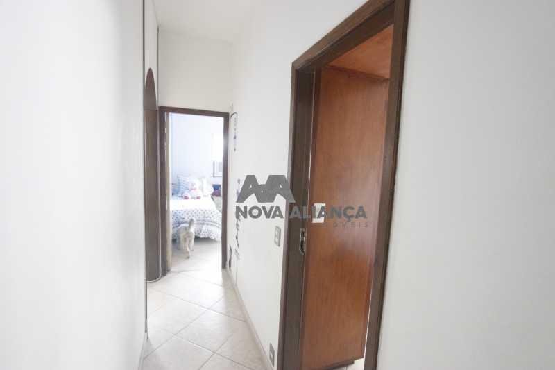 _MG_8047 - Apartamento à venda Rua Von Martius,Jardim Botânico, Rio de Janeiro - R$ 1.050.000 - BA32180 - 11