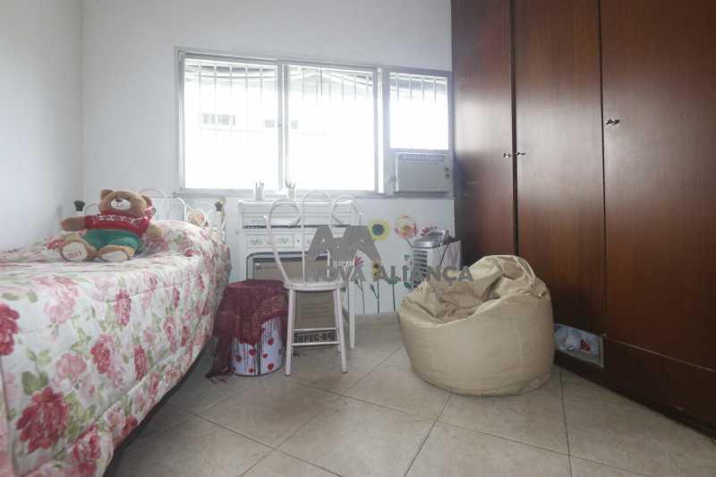 _MG_8049 - Apartamento à venda Rua Von Martius,Jardim Botânico, Rio de Janeiro - R$ 1.050.000 - BA32180 - 12