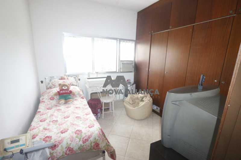 _MG_8050 - Apartamento à venda Rua Von Martius,Jardim Botânico, Rio de Janeiro - R$ 1.050.000 - BA32180 - 13