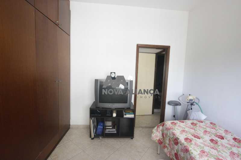 _MG_8051 - Apartamento à venda Rua Von Martius,Jardim Botânico, Rio de Janeiro - R$ 1.050.000 - BA32180 - 14
