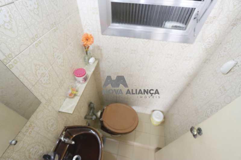 _MG_8052 - Apartamento à venda Rua Von Martius,Jardim Botânico, Rio de Janeiro - R$ 1.050.000 - BA32180 - 16