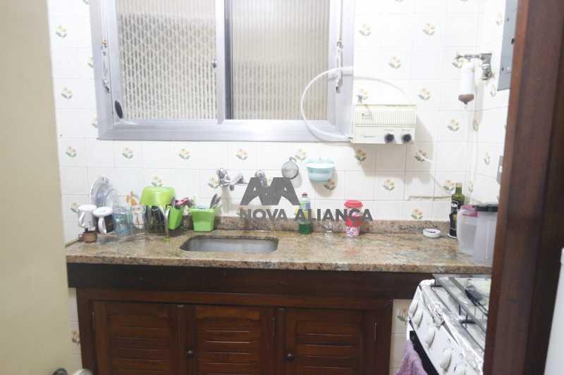 _MG_8054 - Apartamento à venda Rua Von Martius,Jardim Botânico, Rio de Janeiro - R$ 1.050.000 - BA32180 - 18