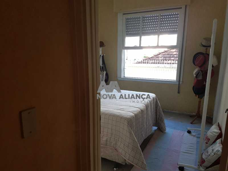 2 - Apartamento à venda Rua Sambaíba,Leblon, Rio de Janeiro - R$ 1.690.000 - BA32301 - 6