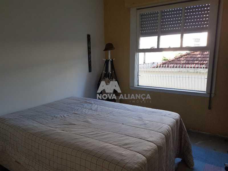 3 - Apartamento à venda Rua Sambaíba,Leblon, Rio de Janeiro - R$ 1.690.000 - BA32301 - 7
