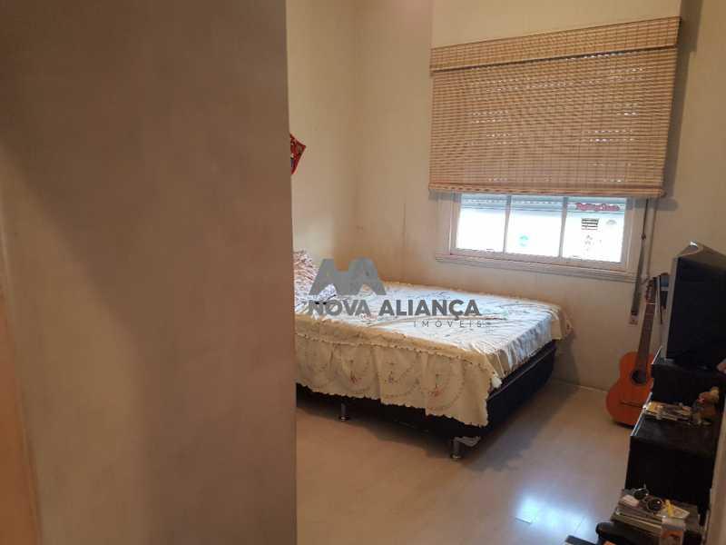 6 - Apartamento à venda Rua Sambaíba,Leblon, Rio de Janeiro - R$ 1.690.000 - BA32301 - 8