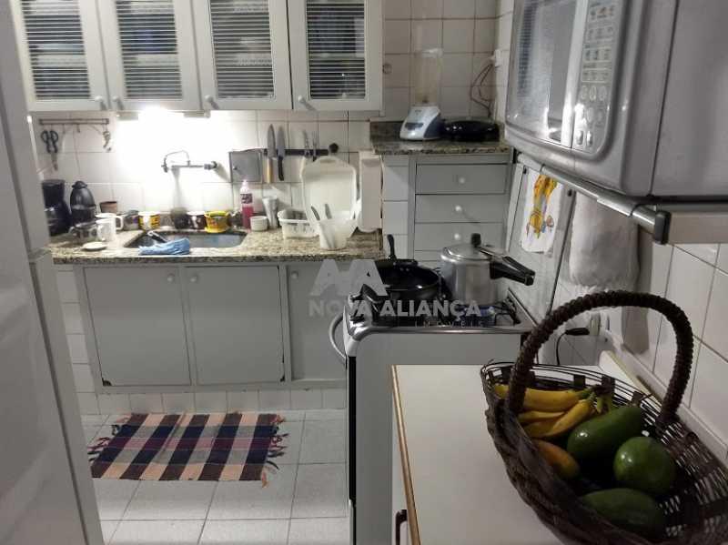 IMG_20180308_100440394_HDR - Apartamento à venda Rua Bulhões de Carvalho,Copacabana, Rio de Janeiro - R$ 1.300.000 - BA32364 - 9