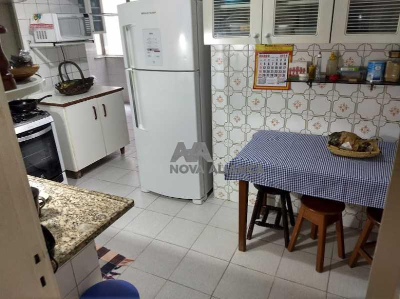 IMG_20180308_100450462_HDR - Apartamento à venda Rua Bulhões de Carvalho,Copacabana, Rio de Janeiro - R$ 1.300.000 - BA32364 - 8
