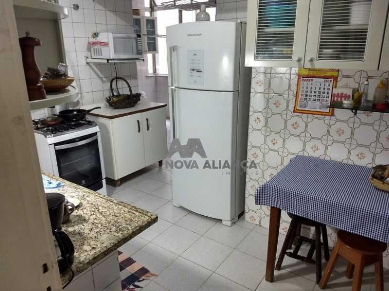 IMG_20180308_100453770_HDR - Apartamento à venda Rua Bulhões de Carvalho,Copacabana, Rio de Janeiro - R$ 1.300.000 - BA32364 - 10