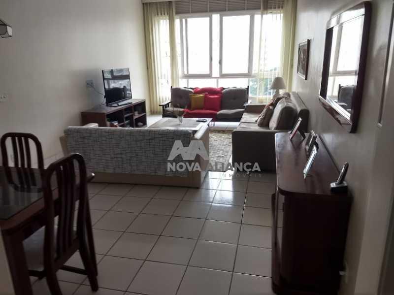 IMG_20180308_100512668_HDR - Apartamento à venda Rua Bulhões de Carvalho,Copacabana, Rio de Janeiro - R$ 1.300.000 - BA32364 - 3