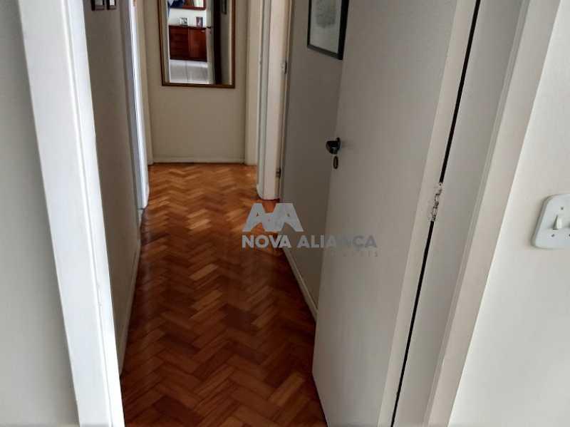 IMG_20180308_100523607_HDR - Apartamento à venda Rua Bulhões de Carvalho,Copacabana, Rio de Janeiro - R$ 1.300.000 - BA32364 - 7