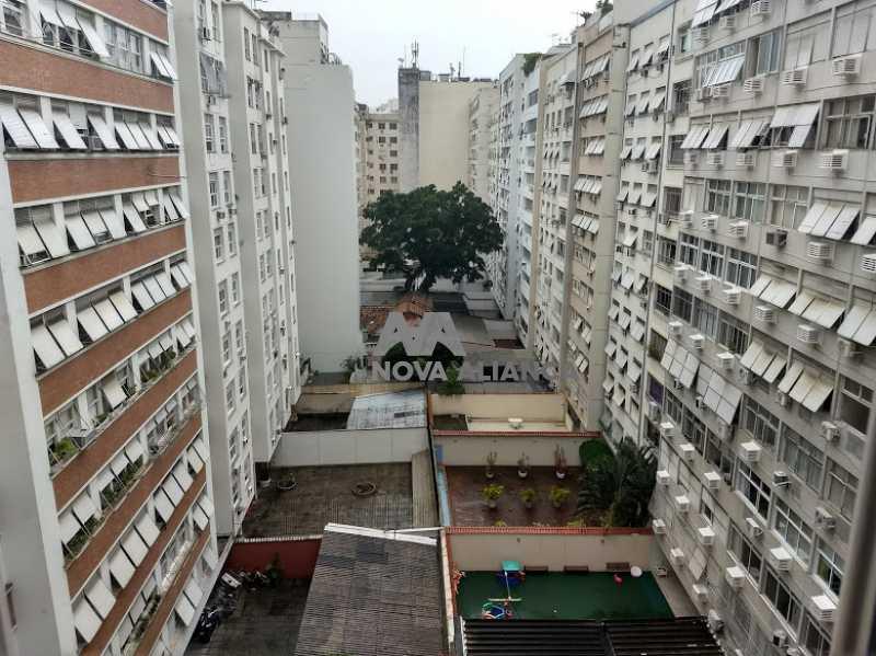 IMG_20180308_100546841_HDR - Apartamento à venda Rua Bulhões de Carvalho,Copacabana, Rio de Janeiro - R$ 1.300.000 - BA32364 - 25