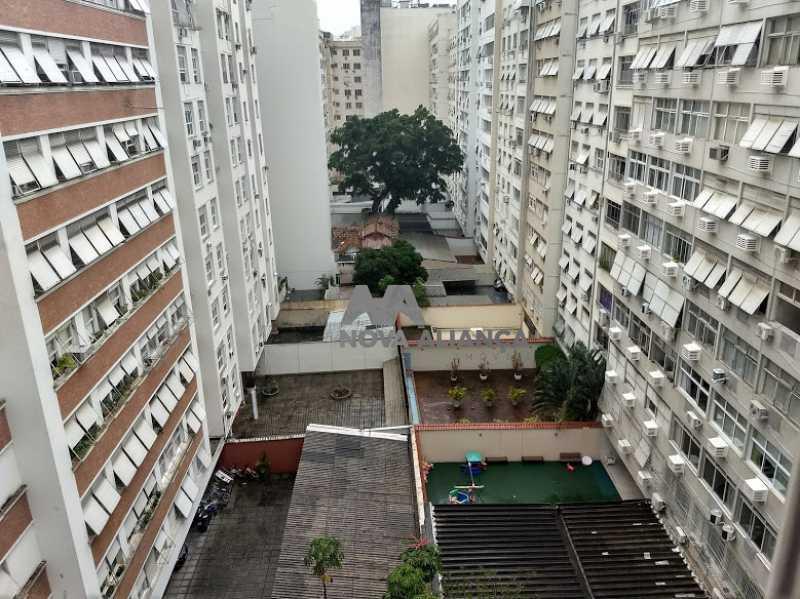IMG_20180308_100551302_HDR - Apartamento à venda Rua Bulhões de Carvalho,Copacabana, Rio de Janeiro - R$ 1.300.000 - BA32364 - 26