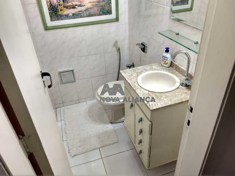IMG_20180308_100624610_HDR - Apartamento à venda Rua Bulhões de Carvalho,Copacabana, Rio de Janeiro - R$ 1.300.000 - BA32364 - 12