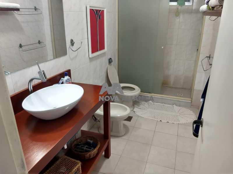 IMG_20180308_100636052_HDR - Apartamento à venda Rua Bulhões de Carvalho,Copacabana, Rio de Janeiro - R$ 1.300.000 - BA32364 - 13