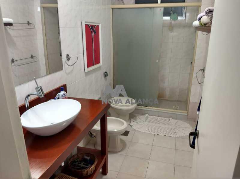 IMG_20180308_100649831_HDR - Apartamento à venda Rua Bulhões de Carvalho,Copacabana, Rio de Janeiro - R$ 1.300.000 - BA32364 - 11