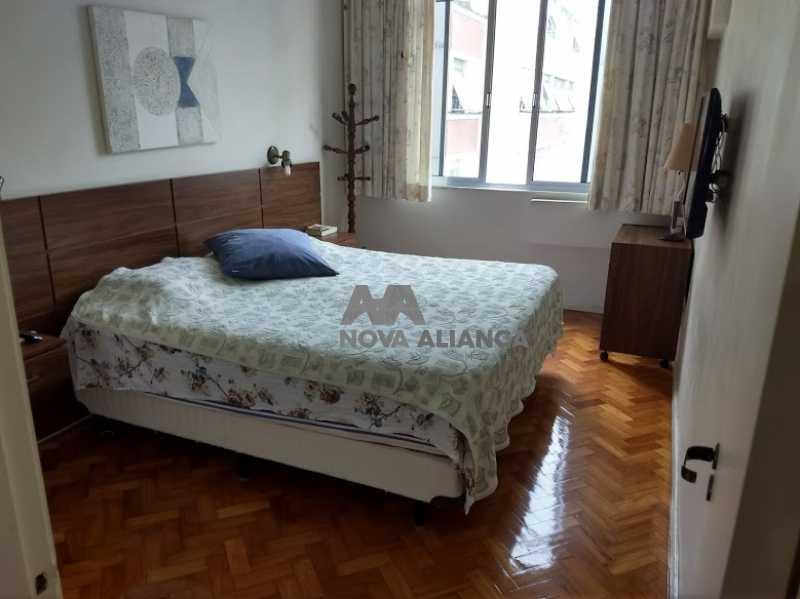 IMG_20180308_100704202_HDR - Apartamento à venda Rua Bulhões de Carvalho,Copacabana, Rio de Janeiro - R$ 1.300.000 - BA32364 - 15