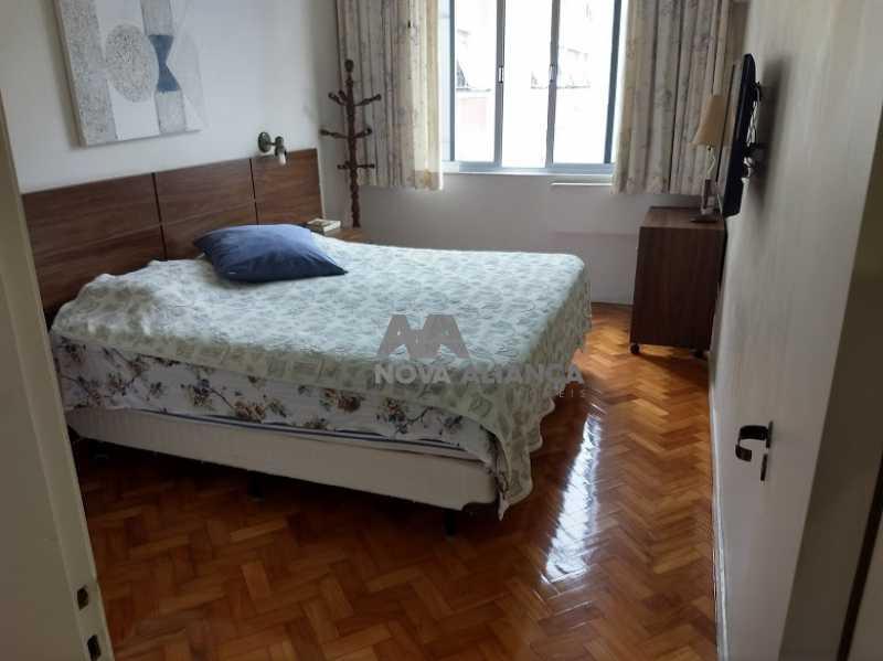 IMG_20180308_100707565_HDR - Apartamento à venda Rua Bulhões de Carvalho,Copacabana, Rio de Janeiro - R$ 1.300.000 - BA32364 - 16