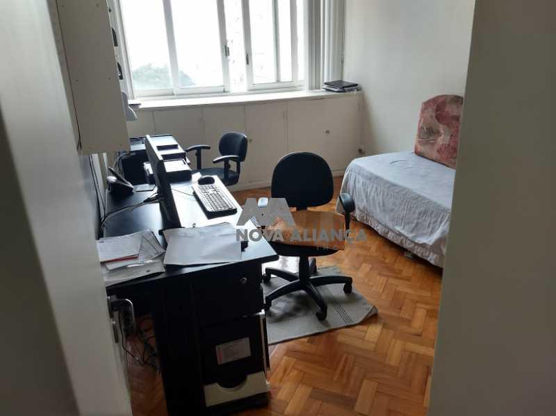 IMG_20180308_100722853_HDR - Apartamento à venda Rua Bulhões de Carvalho,Copacabana, Rio de Janeiro - R$ 1.300.000 - BA32364 - 18