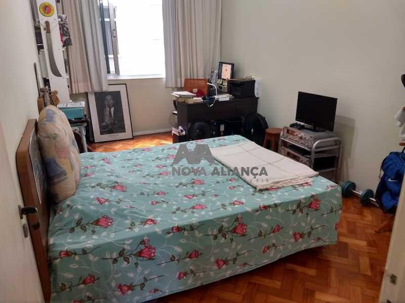 IMG_20180308_100750255_HDR - Apartamento à venda Rua Bulhões de Carvalho,Copacabana, Rio de Janeiro - R$ 1.300.000 - BA32364 - 17