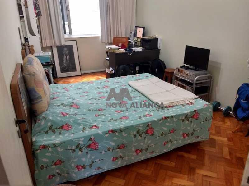 IMG_20180308_100754536_HDR - Apartamento à venda Rua Bulhões de Carvalho,Copacabana, Rio de Janeiro - R$ 1.300.000 - BA32364 - 19