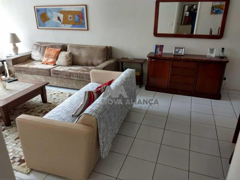 IMG_20180308_100813197_HDR - Apartamento à venda Rua Bulhões de Carvalho,Copacabana, Rio de Janeiro - R$ 1.300.000 - BA32364 - 5
