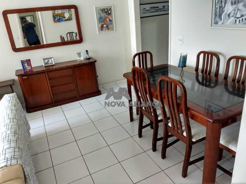 IMG_20180308_100816880_HDR - Apartamento à venda Rua Bulhões de Carvalho,Copacabana, Rio de Janeiro - R$ 1.300.000 - BA32364 - 6