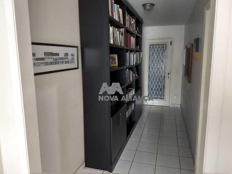 IMG_20180308_100828181_HDR - Apartamento à venda Rua Bulhões de Carvalho,Copacabana, Rio de Janeiro - R$ 1.300.000 - BA32364 - 24