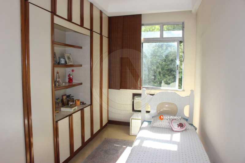 IMG_2389 - Apartamento à venda Avenida Oswaldo Cruz,Flamengo, Rio de Janeiro - R$ 1.799.000 - BA40187 - 7