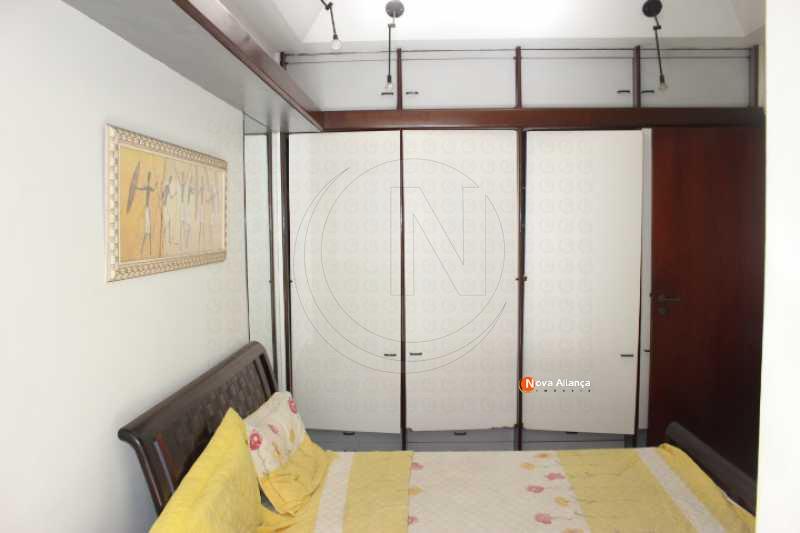 IMG_2401 - Apartamento à venda Avenida Oswaldo Cruz,Flamengo, Rio de Janeiro - R$ 1.799.000 - BA40187 - 6