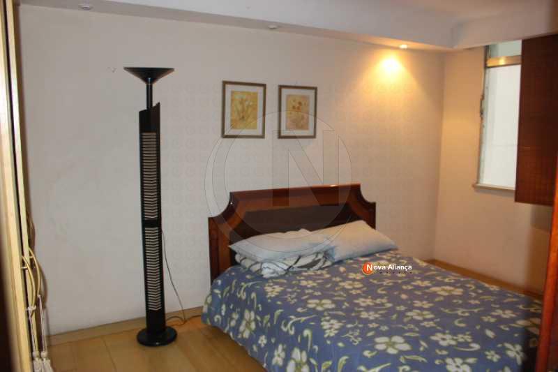 IMG_2402 - Apartamento à venda Avenida Oswaldo Cruz,Flamengo, Rio de Janeiro - R$ 1.799.000 - BA40187 - 10