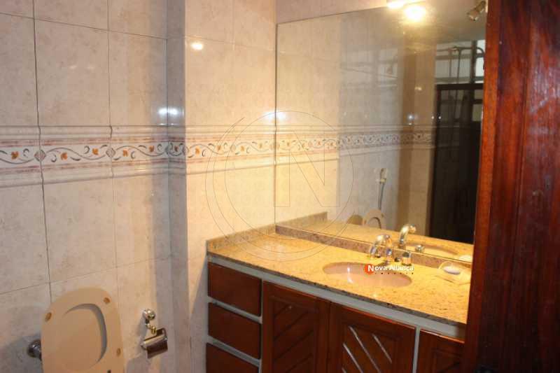 IMG_2405 - Apartamento à venda Avenida Oswaldo Cruz,Flamengo, Rio de Janeiro - R$ 1.799.000 - BA40187 - 16