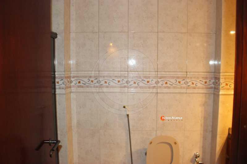 IMG_2407 - Apartamento à venda Avenida Oswaldo Cruz,Flamengo, Rio de Janeiro - R$ 1.799.000 - BA40187 - 17