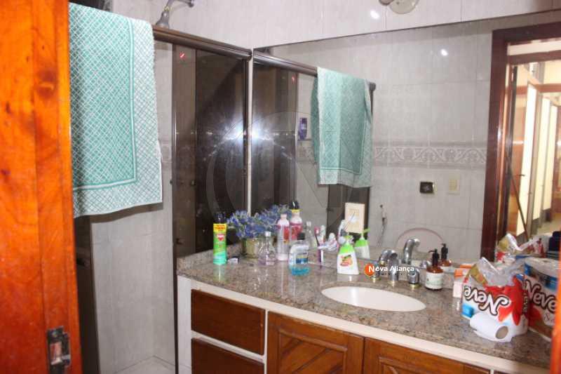 IMG_2411 - Apartamento à venda Avenida Oswaldo Cruz,Flamengo, Rio de Janeiro - R$ 1.799.000 - BA40187 - 18