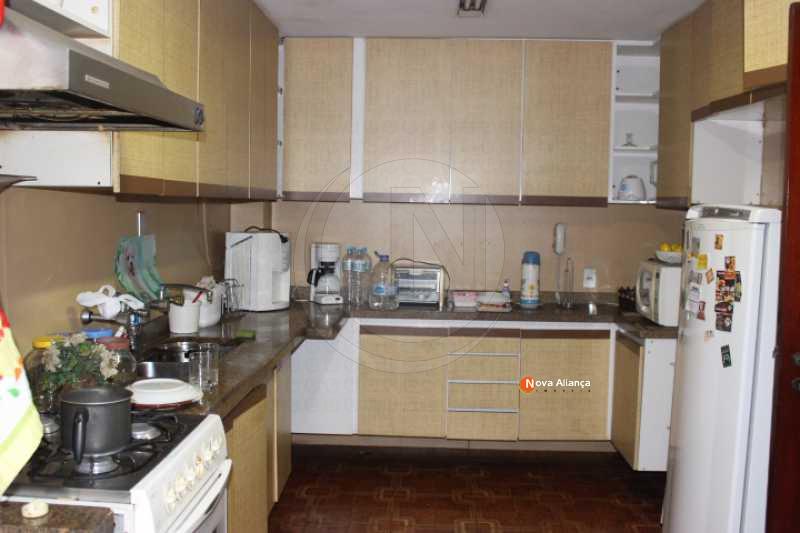 IMG_2415 - Apartamento à venda Avenida Oswaldo Cruz,Flamengo, Rio de Janeiro - R$ 1.799.000 - BA40187 - 21