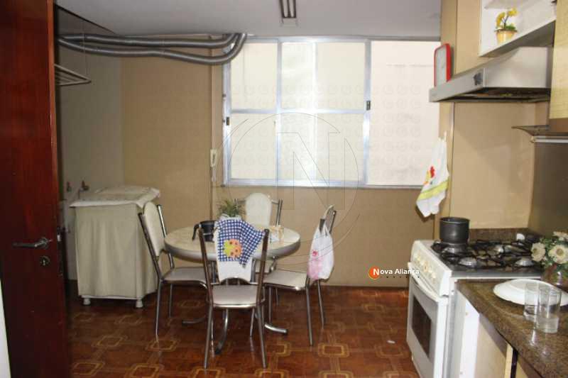 IMG_2419 - Apartamento à venda Avenida Oswaldo Cruz,Flamengo, Rio de Janeiro - R$ 1.799.000 - BA40187 - 23