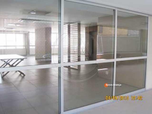 IMG_25 - Apartamento à venda Avenida Epitácio Pessoa,Ipanema, Rio de Janeiro - R$ 3.500.000 - BA40209 - 26