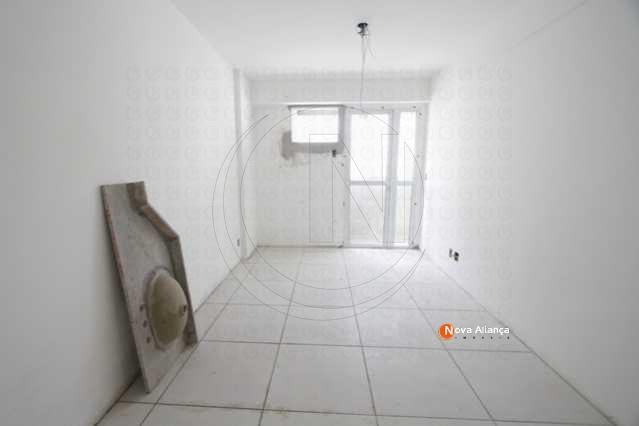 6 - Cobertura à venda Rua da Matriz,Botafogo, Rio de Janeiro - R$ 2.550.000 - BC30238 - 7