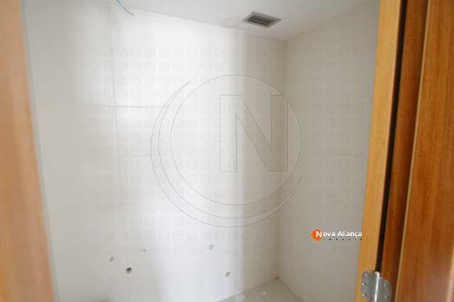 7 - Cobertura à venda Rua da Matriz,Botafogo, Rio de Janeiro - R$ 2.550.000 - BC30238 - 8