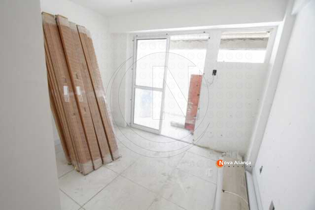 5 - Cobertura à venda Rua da Matriz,Botafogo, Rio de Janeiro - R$ 2.550.000 - BC30238 - 6