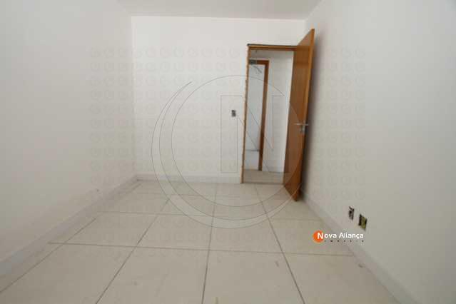 4 - Cobertura à venda Rua da Matriz,Botafogo, Rio de Janeiro - R$ 2.550.000 - BC30238 - 5
