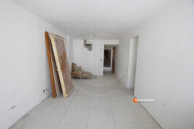 2 - Cobertura à venda Rua da Matriz,Botafogo, Rio de Janeiro - R$ 2.550.000 - BC30238 - 3