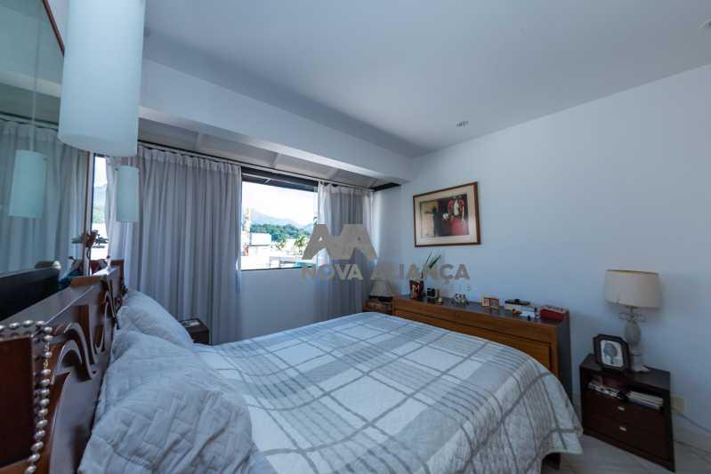 IMG_1705 - Cobertura à venda Rua Marquês de Pinedo,Laranjeiras, Rio de Janeiro - R$ 2.200.000 - BC40056 - 15