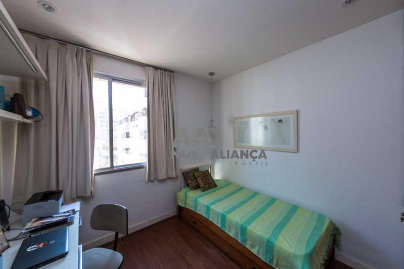 IMG_1714 - Cobertura à venda Rua Marquês de Pinedo,Laranjeiras, Rio de Janeiro - R$ 2.200.000 - BC40056 - 17