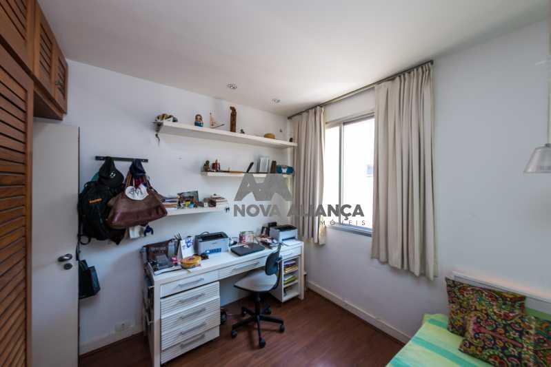 IMG_1715 - Cobertura à venda Rua Marquês de Pinedo,Laranjeiras, Rio de Janeiro - R$ 2.200.000 - BC40056 - 18